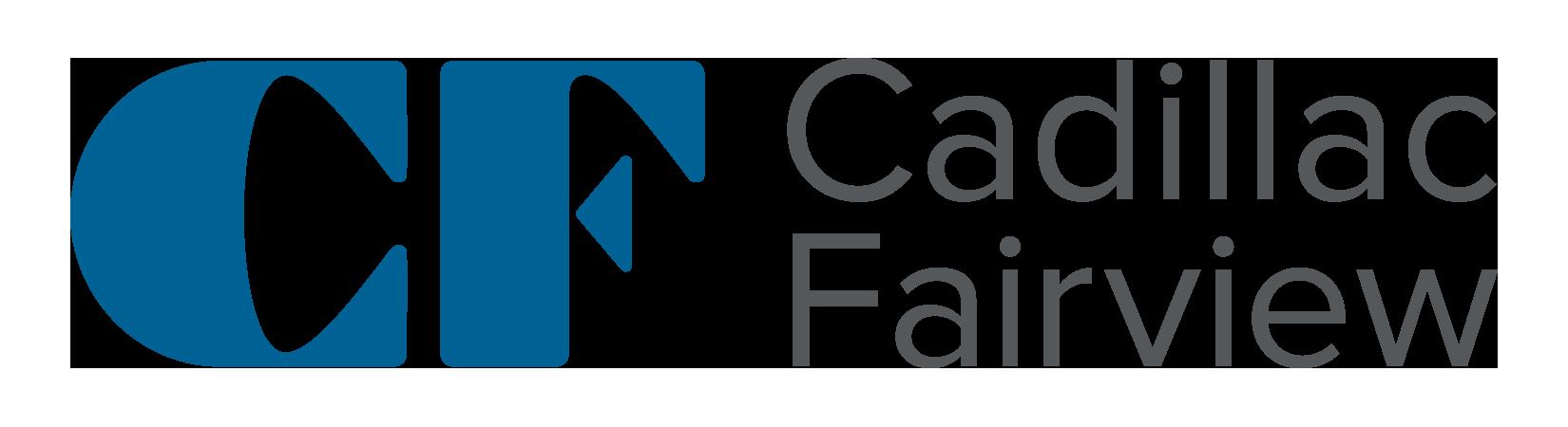 CadilacFairview