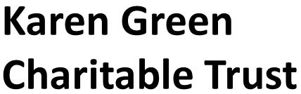 Karen-Green