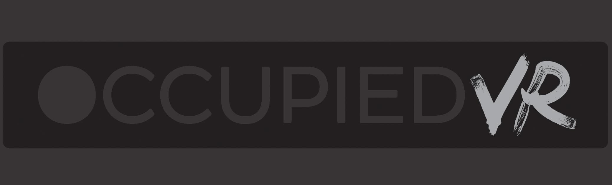occupiedVR_logo_opt